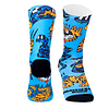 Socks Boku Pacific &Co
