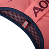 Mochila de Hidratación Windrunner Bold  5L Pink - AONIJIE