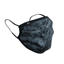 Mascarilla Reutilizable MIST - Hombre SPORT HG