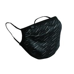 Mascarilla Reutilizable Hombre  LIMIT SPORT HG