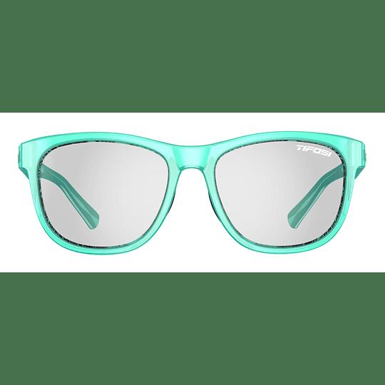 Swank Fototec - Aqua Shimmer