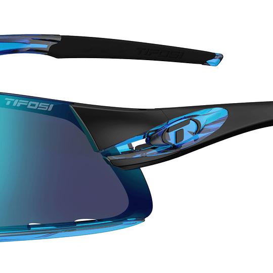 Lentes Tifosi - DAVOS Crystal Blue