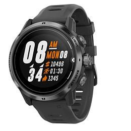 Smartwatch Coros APEX PRO - Negro