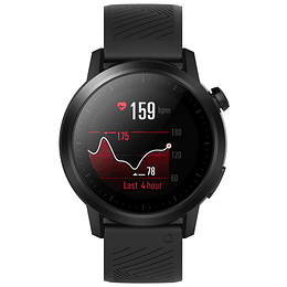 Smartwatch Coros APEX - 46mm Negro