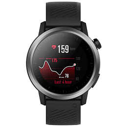Smartwatch Coros APEX - 46mm Grafito