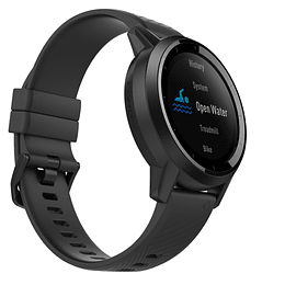 Smartwatch Coros APEX - 42mm Negro