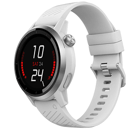 Smartwatch Coros APEX - 42mm Blanco
