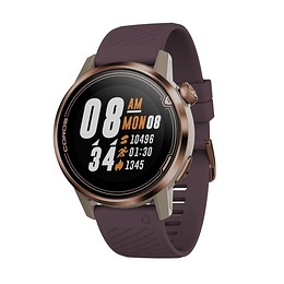 Smartwatch Coros APEX - 42mm Gold