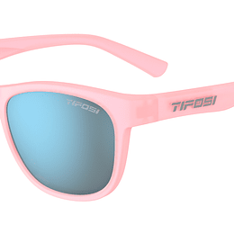 Lentes SWANK - SATIN CRYSTAL BLUSH