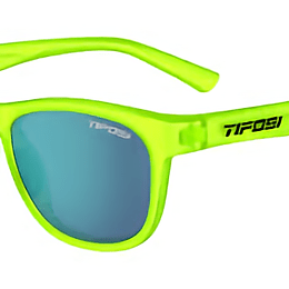 Lentes SWANK - SATIN ELECTRIC GREEN