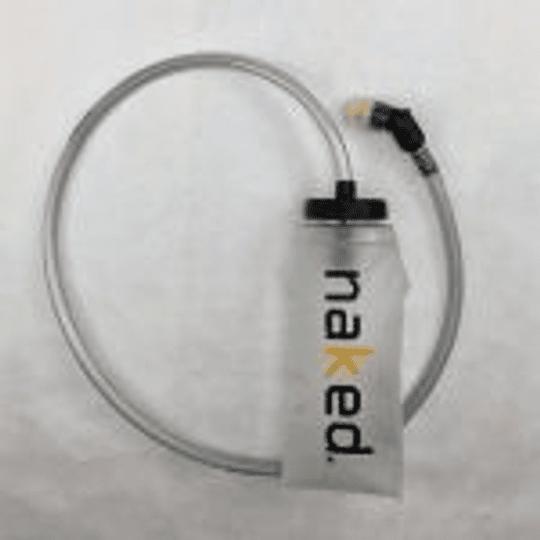 Naked Drink Tube Kit
