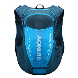Mochila de Hidratación Windrunner 10L V5 Unisex - Aonijie