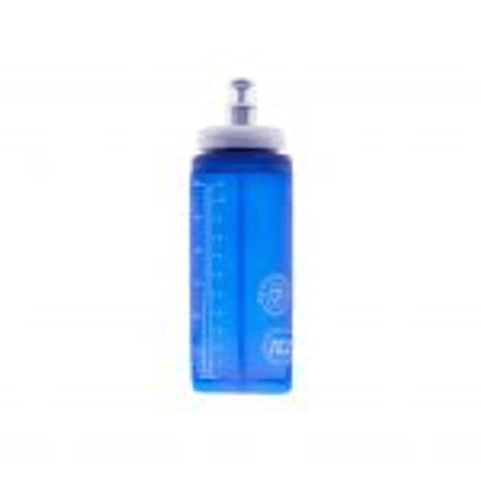 Hydraflask 300ml - Archmax