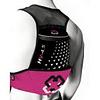 Chaleco de Hidratación VEST 4.5L Pink
