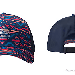 Trucker Cup Colorfull-  Aonijie