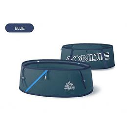 Cinturon Free Belt Pro V2 - Azul