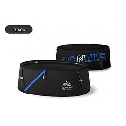 Cinturon Free Bel Pro V2 - Negro