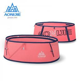 Cinturon Free Bel Pro V2 - Pink
