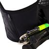 Chaleco de Hidratación HV-6 Unisex Black