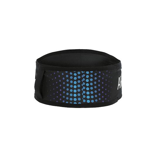 Belt Pro Trail Blue + 1 Hydraflask 300ml