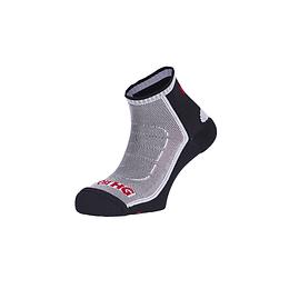 Socks HG - ALTAI