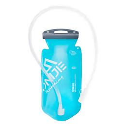 Bolsa de Hidratación 750 ml