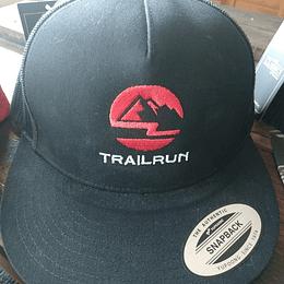 Trucker Cup - Classic TRAILRUN ®