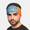 Headband  SPORTHG® - BIT