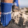 Socks Ultra Trail Blue Melange- NEW