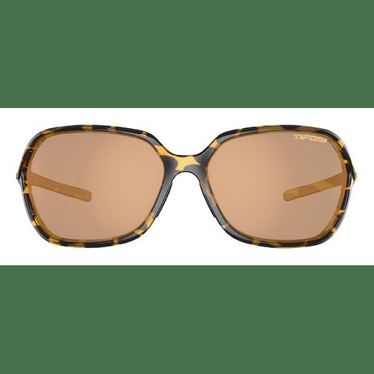 LENTES SWOOK - LEOPARD BROWN POLARIZED