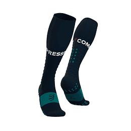 Full socks Run Azul - NEW