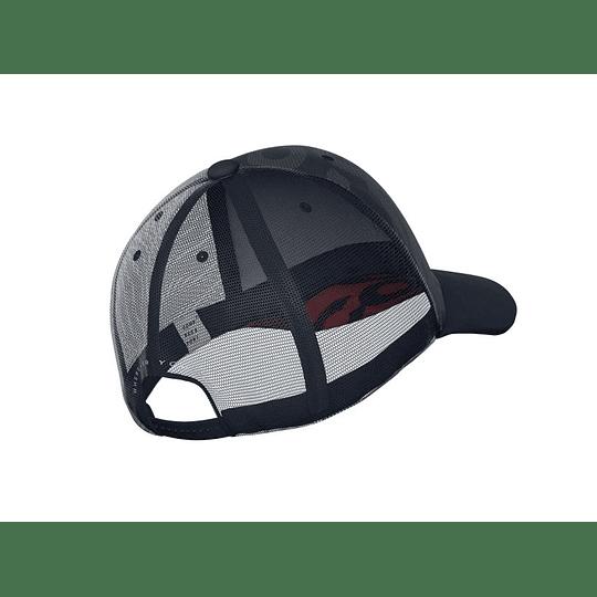 Trucker Cap Eclipse/Coral Compressport - NEW