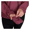 Deluge Jacket Women 10000