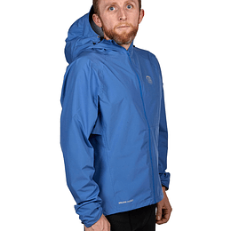 Deluge Jacket Men 10000