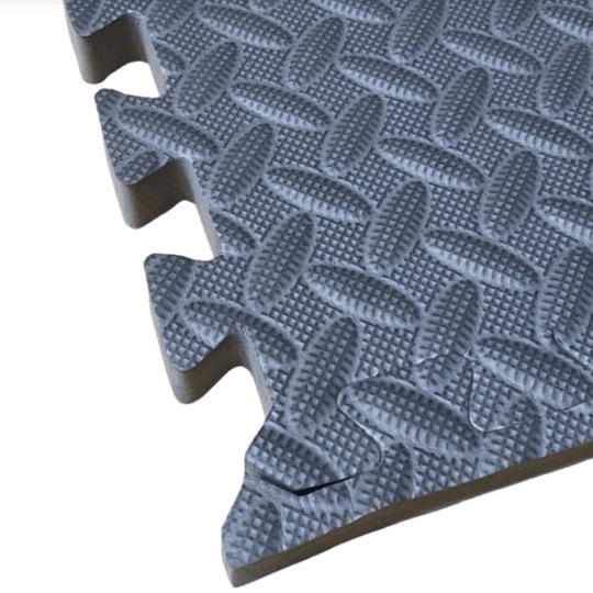 Palmeta de Entrenamiento 60x60x2,5 cm