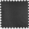 Pack x 4 palmetas de Entrenamiento 60x60x2,5 cm