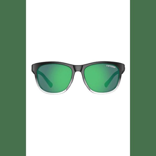 Lentes SWANK - Only Fade Smoke Green