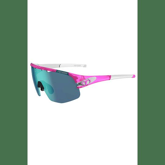 Lentes SLEDGE LITE - Crystal Pink