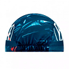 Gorro ciclismo BUFF Pack Cycle Xcross