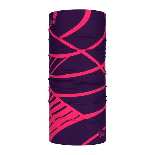 Original Tubular Slasher Pink - BUFF®