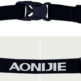 Cinturón portadorsal Aonijie