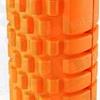 Foam Roller 34 cm Trigger goma EVA