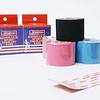 Tape Kinesiológico 5 cm x 5mt Kindmax - 1 rollo