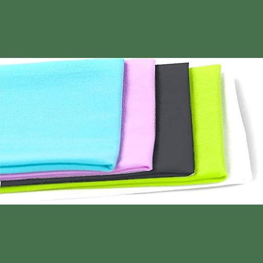 Mangas Unisex protección rayos UV Aonijie