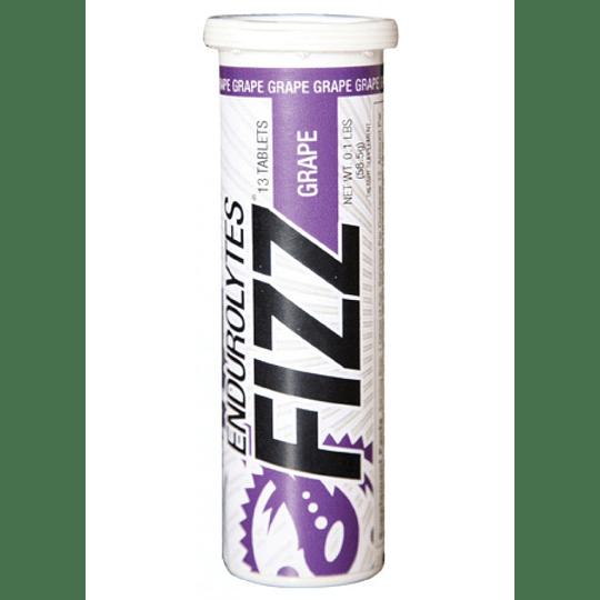 Endurolytes Fizz® Hammer Nutrition