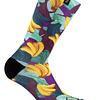 Socks Canary Islands Pacific &Co