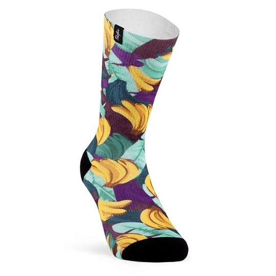 Socks Canary Islands Pacific &Co