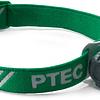 Linterna Frontal Sync - Princeton Tec - 150 lúmenes