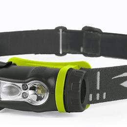 Linterna Frontal AXIS - Princeton Tec - 250 lúmenes