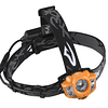 Linterna Frontal APEX - Princeton Tec -  350 lúmenes